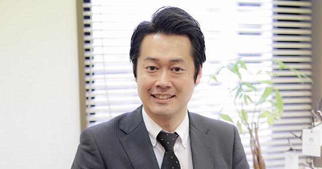 田中 利広