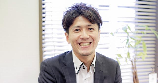 須藤 昌彦