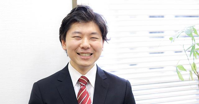 冨田 洸太