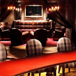 wine&bar b-noir