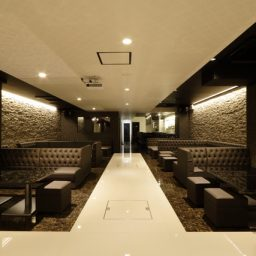 Runway&Lounge Bar 4486