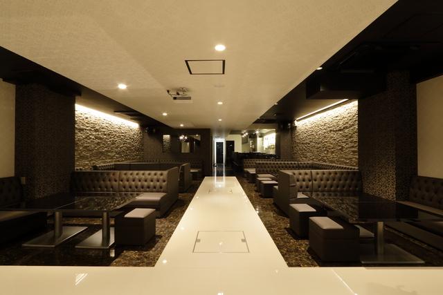 Runway&Lounge Bar 4486