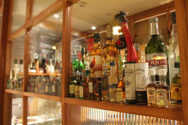 Bar U`Jadde