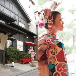 LIVING BAR京都