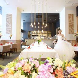 24/7 cafe apartment 名古屋