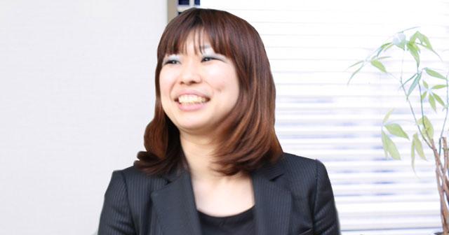 村松 紗耶子