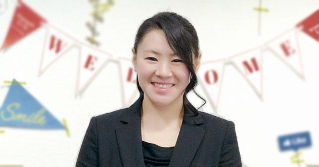 小林 紫乃