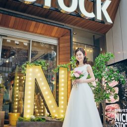 ニック ストック名古屋駅前店【NICK STOCK】