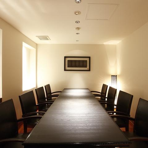 結婚式控室