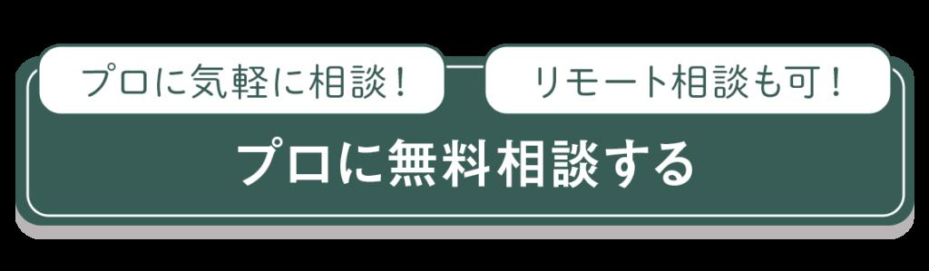 記事ページCV