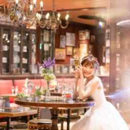 結婚式二次会_イメージ