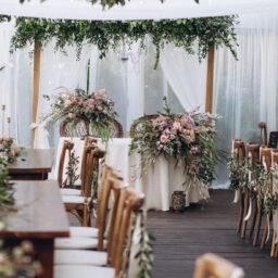 結婚式_会場