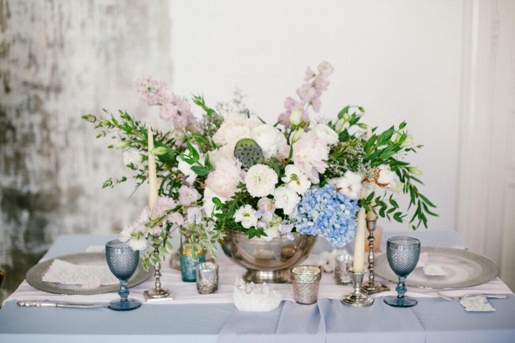 結婚式_装飾