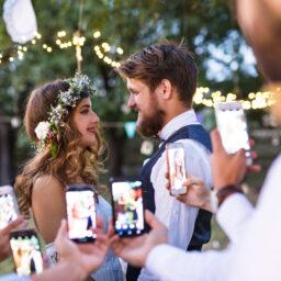 結婚式_フォトイメージ