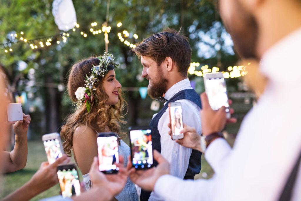 結婚式_写真撮影