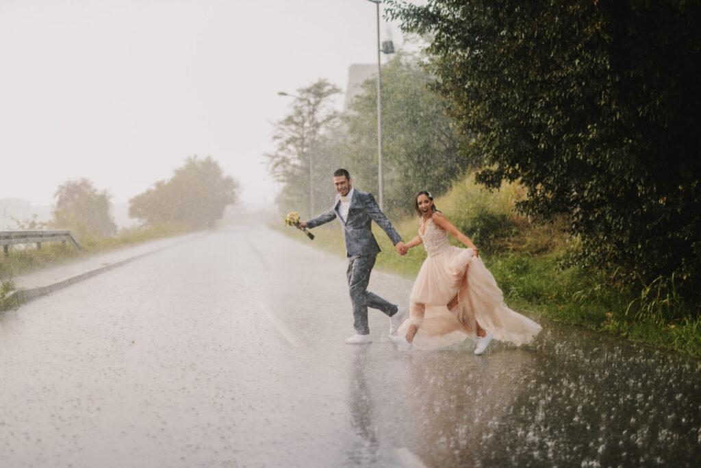 結婚式_ジューンブライド